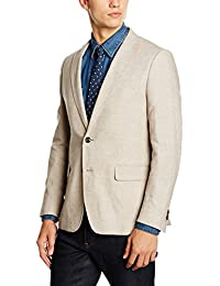 Gant the Herringbone, Blazer Homme