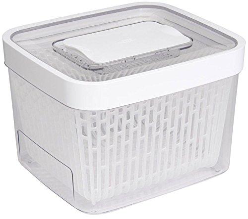 oxo-green-saver-contenitore-conservazione-alimenti-plastica-trasparente