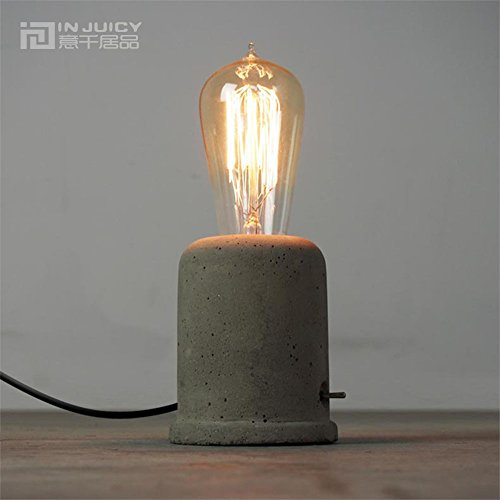 injuicy-lighting-loft-edison-cement-concrete-table-lights-bedside-vintage-retro-industrial-gypsum-ta