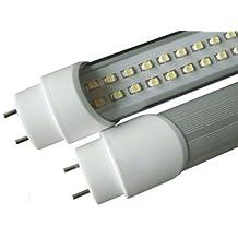 GRG® Tubo Neon a LED SMD con attacco T8 da