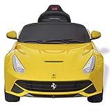 Kinderfahrzeuge Kinder-Elektroauto ...