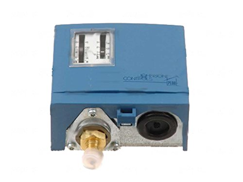 druckschalter-johnson-controls-hochdruck-p735aaa-9350-automatischer-ruckstellung