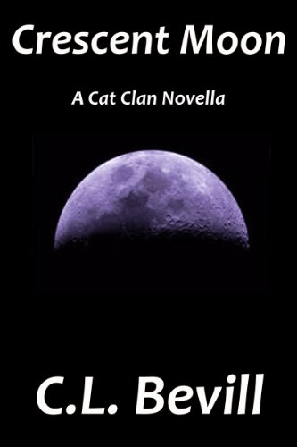 crescent-moon-cat-clan-book-3-english-edition