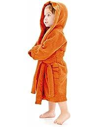 11 resultados para Ropa : Niño : Pijamas y batas : Albornoces : ABECE CASA