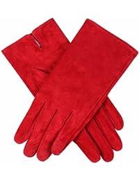 Dents Damen Handschuh