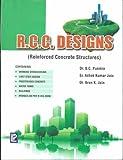 #7: R.C.C. Designs