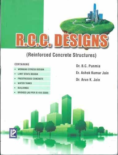 R.C.C. Designs