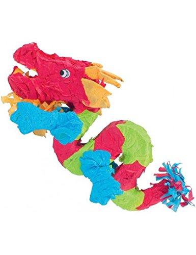 Amscan Piñata Chinesischer Drache