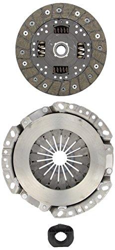 Preisvergleich Produktbild LuK 620 1080 00 Kupplungssatz
