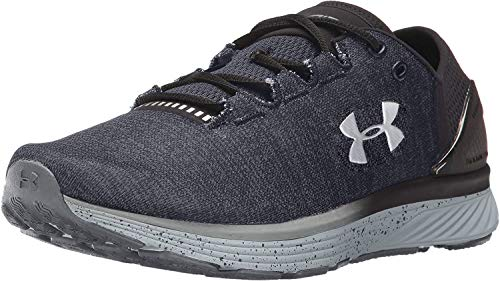 Under Armour Herren UA Charged Bandit 3