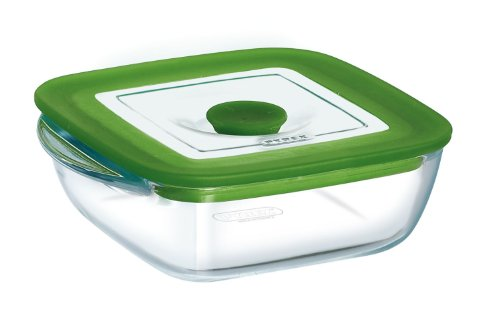 pyrex-912211-cook-and-store-plus-20-x-17-x-55-cm