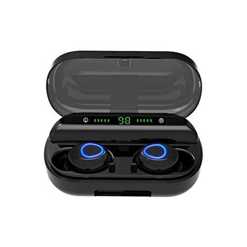 Cuffia auricolari Stereo Bluetooth in-Ear Stereo ricaricabili