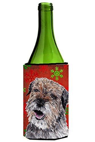 border-terrier-rojo-copos-de-michelob-ultra-koozies-para-latas-delgado-750-ml-multicolor