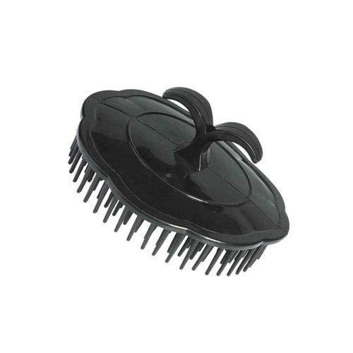 Sibel-Brosse à cheveux -150g