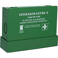 Betriebsverbandkasten Din13169E preisvergleich bei billige-tabletten.eu