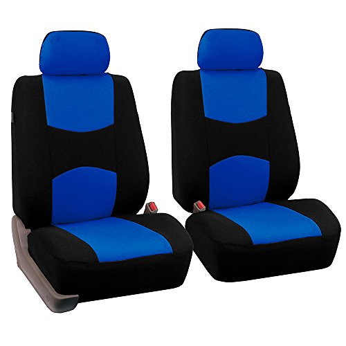 set-front-ribbon-fabric-car-seat-covers-in-blue