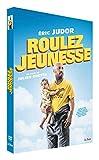 Roulez jeunesse / Julien Guetta, Réal.   Guetta, Julien. Monteur