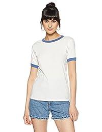 Forever 21 Women's Regular Fit T-Shirt