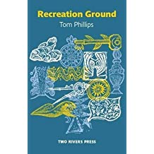 [Recreation Ground] (By: Tom Phillips) [published: July, 2012]