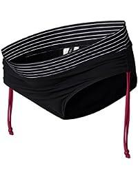 Noppies Bikini- Trousers Briefs Saint Tropez 70348 Ladies Swimwear/ Bikini Bottoms
