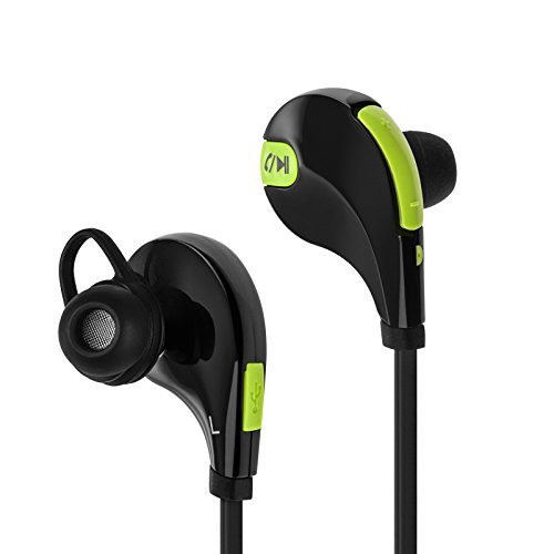 audiance-wireless-earphones-with-bluetooth-40-for-running-workouts-and-exercise-high-speed-wireless-