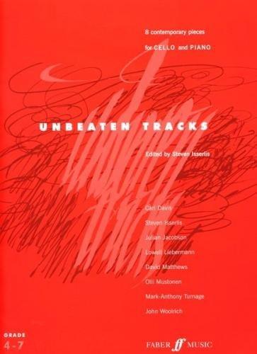 unbeaten-tracks-cello-and-piano-ed-steven-isserlis