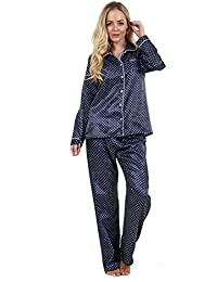 Pajamas for Women Long Sleeve Sleepwear Ladies Soft Loungewear PJ Set. from $ 31 99 Prime. out of 5 stars Women's Maternity Pajamas Set Long Raglan Sleeve Baseball Nursing Nightgown for Breastfeeding Sleepwear (S-XXL) from $ 9 99 Prime. out of 5 stars The Children's Place.