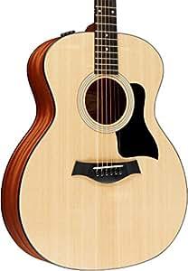 Taylor 114E GRAND AUDITORIUM Guitare Western