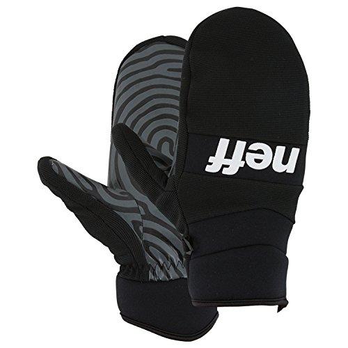 neff-guantes-ripper-del-hombre-hombre-color-negro-tamano-xl