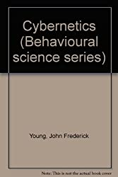 Cybernetics (Behavioural science series)