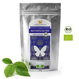 100g-Bio-Matcha-Tee-PREMIUM-von-FLGELSCHWINGER-100-Matcha-ohne-Zustze-nach-traditioneller-Art-in-Steinmhlen-gemahlen-Matcha-Pulver-DE-KO-012