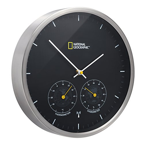 national-geographic-reloj-de-pared-con-termometro-higrometro