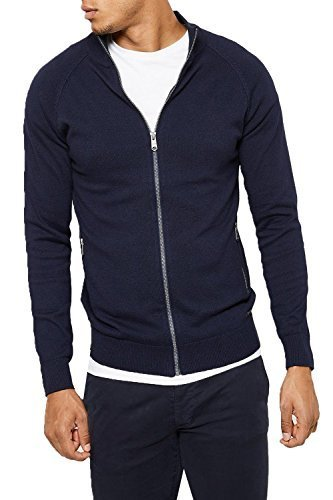 uomo-threadbare-elmer-cotone-con-cerniera-tasche-cardigan-rich-blu-navy-blu-m-petto-39-41