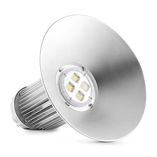 High Bright Fabrik-Hallenleuchte - LED-Hallenbeleuchtung Produktbild