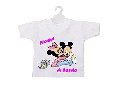 mini-t-shirt-bimbo-a-bordo-bianco