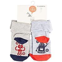 Koton CORAP Erkek bebek Çorap