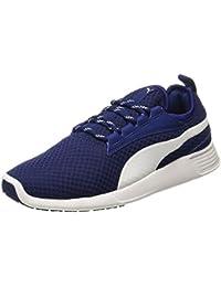 Puma Unisex St Trainer Evo V2 Sneakers
