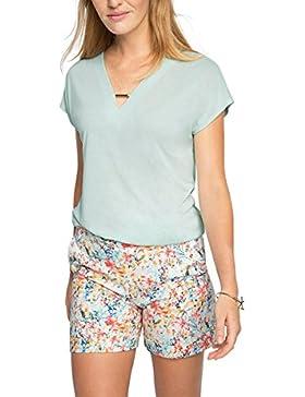 ESPRIT Collection Camiseta para Mujer
