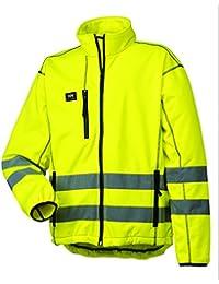 Helly Hansen Workwear 34-074005-360-S - Chaqueta técnica