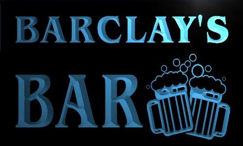 cartel-luminoso-w002965-b-barclay-name-home-bar-pub-beer-mugs-cheers-neon-light-sign