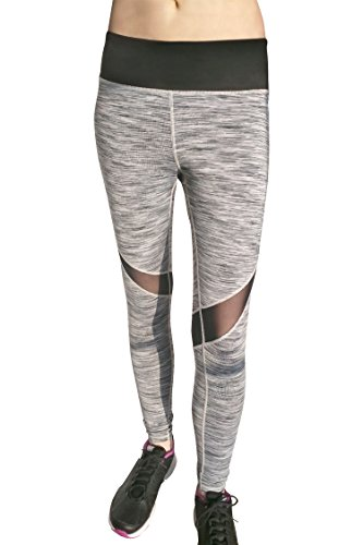 deuce-sports-powerswitch-womens-grey-mesh-leggings-yoga-workout-fitness-gym-running-jogging-tennis-s
