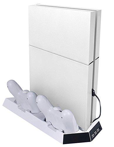 smaacc-ventilateur-de-refroidissement-avec-double-station-de-charge-pour-contrleurs-ps4-contrleurs-d
