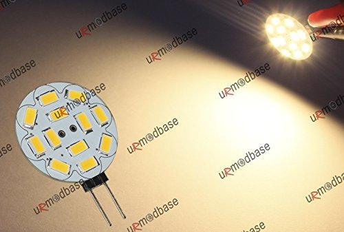 g4-led-12-smd-luminoso-bianco-caldo-3500-k-10-30-vac-downlight-cabinet-lampadina