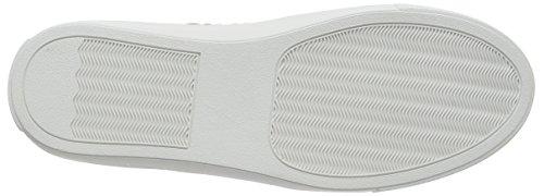 Carvela Damen Jinx Low-Top Beige (metal Comb)