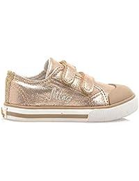 c918b79c1 Amazon.es  Mustang - Velcro   Zapatos para niña   Zapatos  Zapatos y ...