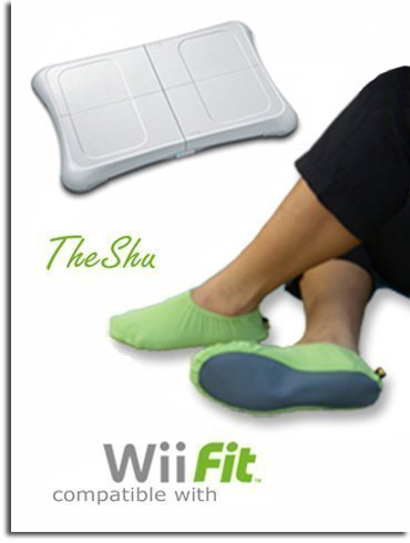 wii-fit-friendly-theshu-by-anabelfitness