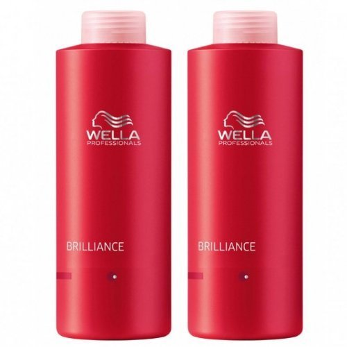 wella-professionals-brilliance-colour-supersize-duo-shampoo-1000ml-conditioner-1000ml-coarse-thick-h