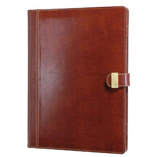 carters-of-london-dulwich-designs-portadocumenti-colore-marrone