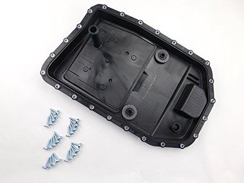 cambio-automatico-filtro-coppa-dell-olio-per-bmw-zf-ga-6hp19-z-6-marce-5-er-e60-e61