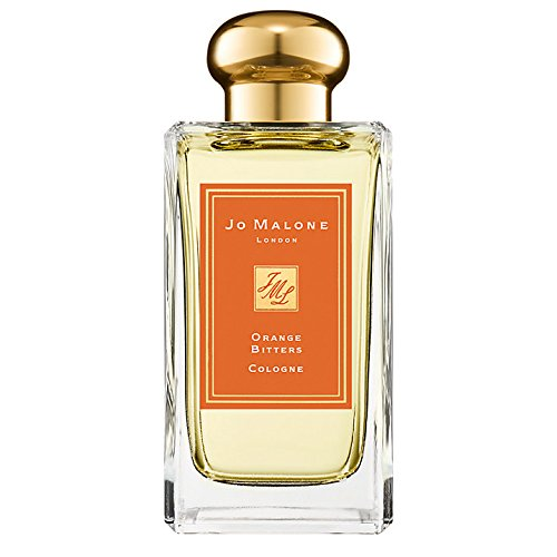 Jo Malone London Orange Bitters Cologne, 100ml
